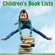 Childrens Book Lists