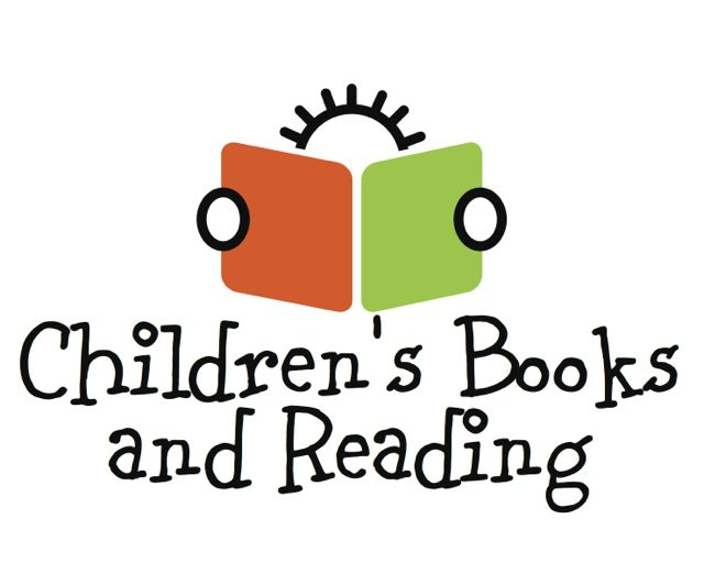 childrens books and reading facelift