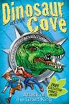 Dinosaur Cove