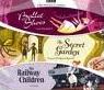 Three Children's Classic Stories
