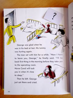 curious george2
