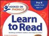Phonics Reading Programs