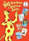 Beginner Books