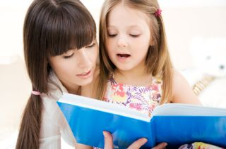 early-reading-programs