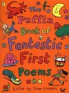 Fantastic First Poems