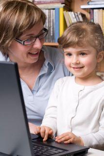 Free Reading Programs Online